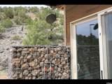 460 Lower Boulder Rd - Photo 12