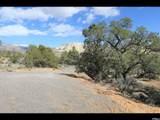 460 Lower Boulder Rd - Photo 3