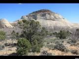 460 Lower Boulder Rd - Photo 4
