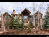 2325 Red Pine Rd - Photo 1