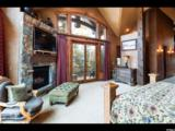 2325 Red Pine Rd - Photo 17
