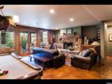 2325 Red Pine Rd - Photo 27