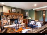 2325 Red Pine Rd - Photo 28
