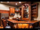 2325 Red Pine Rd - Photo 32