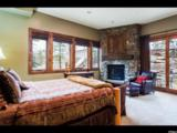 2325 Red Pine Rd - Photo 34