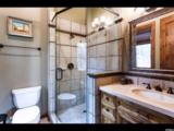 2325 Red Pine Rd - Photo 36