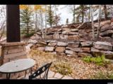 2325 Red Pine Rd - Photo 37