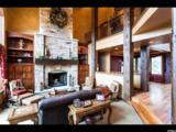 2325 Red Pine Rd - Photo 4