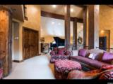 2325 Red Pine Rd - Photo 42