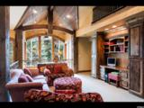 2325 Red Pine Rd - Photo 43