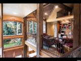 2325 Red Pine Rd - Photo 45