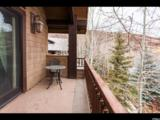 2325 Red Pine Rd - Photo 48