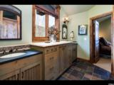 2325 Red Pine Rd - Photo 49