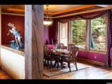 2325 Red Pine Rd - Photo 8