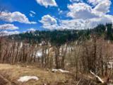 1065 Beaver Cir - Photo 1