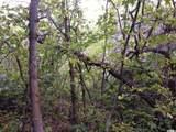 78 Oak Wood Dr - Photo 11