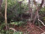 78 Oak Wood Dr - Photo 2