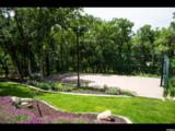 1135 Eagle Nest Dr - Photo 49