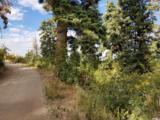 23865 Davis Ridge Drive - Photo 1