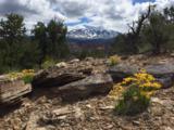 27 Kane Canyon Dr20 - Photo 1