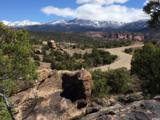 67 Kane Canyon Dr16 - Photo 1