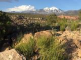 189 Pole Canyon Rd10 - Photo 1