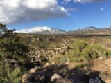 188 Pole Canyon Rd6 - Photo 1