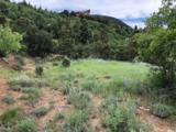 812 Cedar Highlands Dr - Photo 1