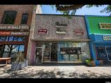 2216 Washington Blvd - Photo 1