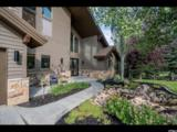 8885 Sackett Dr - Photo 1