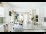 1371 2ND Ave - Photo 12