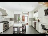 1371 2ND Ave - Photo 13