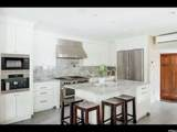 1371 2ND Ave - Photo 14
