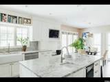 1371 2ND Ave - Photo 15