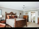 1371 2ND Ave - Photo 23