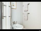 1371 2ND Ave - Photo 27