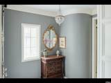 1371 2ND Ave - Photo 32