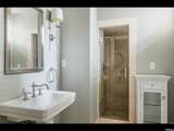 1371 2ND Ave - Photo 37