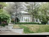 1371 2ND Ave - Photo 41