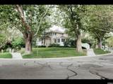 1371 2ND Ave - Photo 43