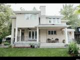 1371 2ND Ave - Photo 45