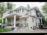 1371 2ND Ave - Photo 46