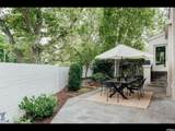 1371 2ND Ave - Photo 48