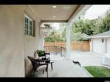 1371 2ND Ave - Photo 49