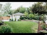 1371 2ND Ave - Photo 52