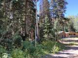 339 Spruce St - Photo 1