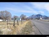 650 Utah St - Photo 1