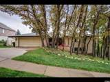 4169 Lakeview Dr - Photo 1