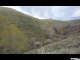 900 Miles Canyon Rd - Photo 1