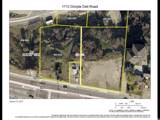 1735 Dimple Dell Rd - Photo 1